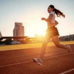 Beneficios de entrenar en ayunas