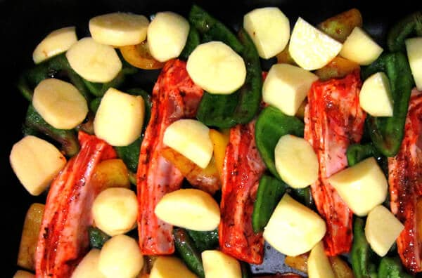 plan_de_alimentacion_en_la_vida_de_un_cazador_de_mamuts