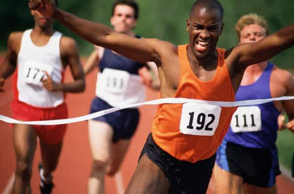 la_importancia_de_planificar_una_competicion_deportiva