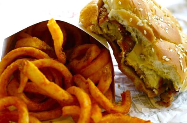aprende_porque_engordamos_la_obesidad_el_gusto_y_jack_lalane