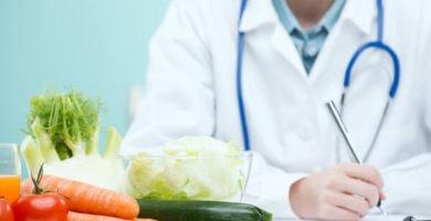 las_limitaciones_de_las_recomendaciones_nutricionales