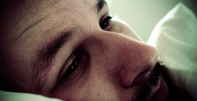 depresion_enfermedad_o_sintoma