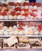 suplementos_nutricionales_6_alimentos_para_evitarlos