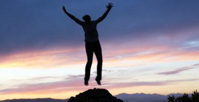 10_consejos_para_estar_motivado