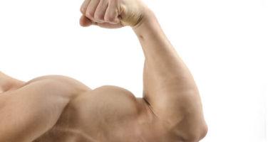 entrenar_que_le_pasa_a_tu_cuerpo_al_hacer_ejercicio
