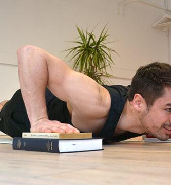 ejercicios-funcionales-en-casa