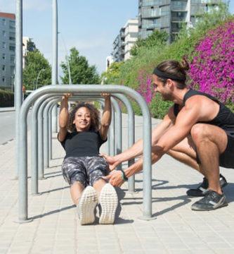 los_mejores_ejercicios_para_parejas