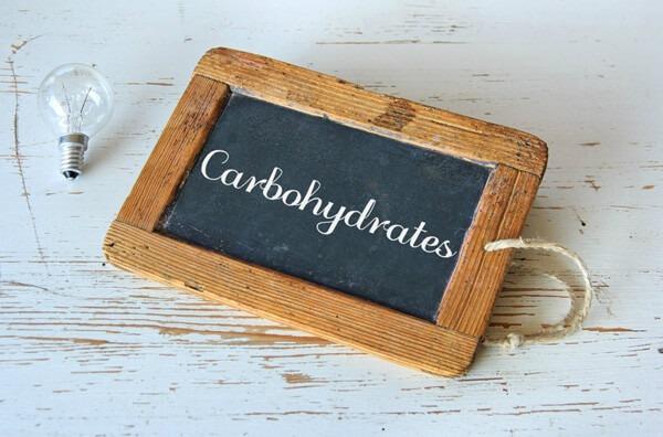 carbohidratos_saludables_un_viaje_de_ida_y_vuelta1