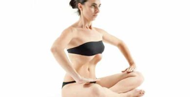 cómo-hacer-abdominales-hipopresivos