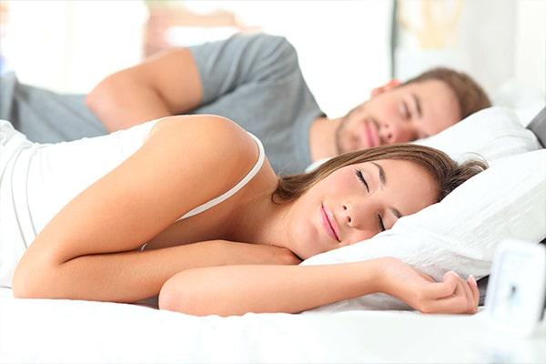 como-dormir-bien-claves-para-conseguirlo