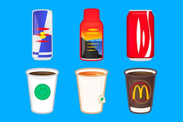 cafeina-cafe-te-y-bebidas-energeticas