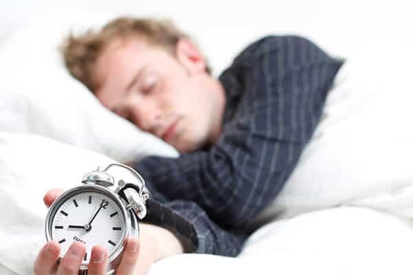 cual-es-la-mejor-hora-para-dormir