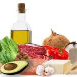 Dieta cetogénica: una manera simple y efectiva de adelgazar