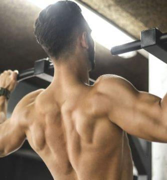 como-ganar-masa-muscular-entrenamiento