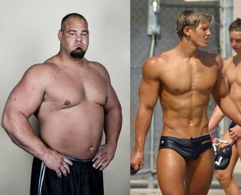 como-ganar-masa-muscular-grande-vs-fuerte