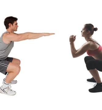 ejercicios_para_piernas_para_hacer_en_casa