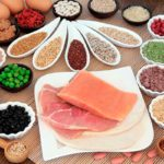 ¿Qué son los aminoácidos esenciales y cómo consumirlos?