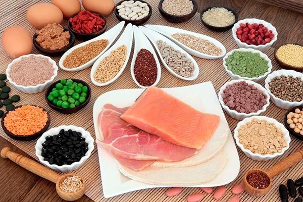 que-son-los-aminoacidos-esenciales