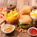 Cómo seguir la dieta cetogénica sin renunciar a NADA