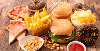 dias-trampa-dieta-cetogenica