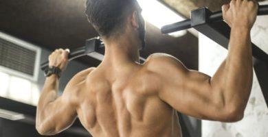 como-ganar-musculatura-con-la-dieta-keto