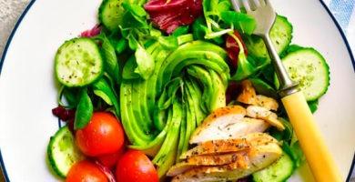 alimentos-en-la-dieta-cetogenica