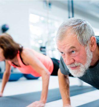 como-retrasar-el-envejecimiento