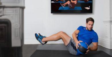 cómo-entrenar-en-casa-1024x576-1