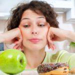 como-hacer-dieta-sin-ansiedad