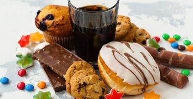 alimentos-prohibidos-en-la-dieta-cetogénica