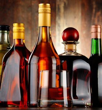 bebidas-alcohólicas-en-la-dieta-cetogénica