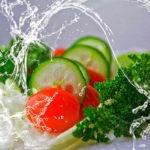 Carbohidratos en la dieta cetogénica