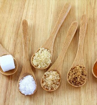 edulcorantes-en-la-dieta-cetogénica
