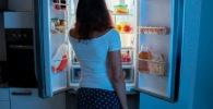 es-bueno-comer-carbohidratos-por-la-noche