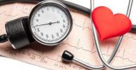 hipertension-arterial-la-sal-y-el-potasio