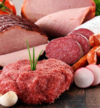 proteínas-en-la-dieta-cetogénica