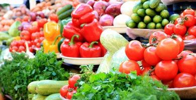 vegetales-en-la-dieta-cetogénica