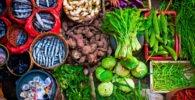 dieta-antiaging-alimentos-recomendados