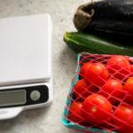 ¿Debes contar calorías en la dieta cetogénica?