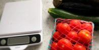 contar-calorias-dieta-cetogenica