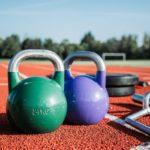 Los 10 mejores ejercicios con peso