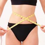 10 razones por las que no consigues perder peso