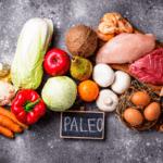 Dieta Paleo: beneficios, alimentos permitidos y recetas.