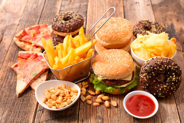 Comida que puedes hacer en los días trampa en la dieta cetogénica