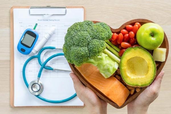 la dieta cetogénica y el colesterol