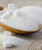 por qué el azúcar es malo