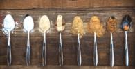 edulcorantes-sustitutos-azucar