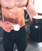 suplementos-ganar-masa-muscular