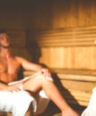 beneficios-sauna