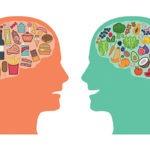 Antojos de comida: qué son y cómo evitarlos
